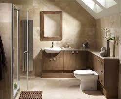 teenage bathroom ideas bedroom teenage really cool bathrooms tween bathroom ideas