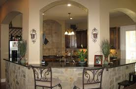 100 home depot kitchen remodeling ideas trends kitchen expo