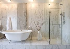 marble bathroom designs marble bathroom designs brings the elegance into your room