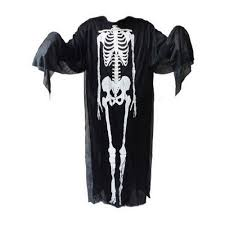 halloween skeleton jokes halloween skeleton picture more detailed picture about scary