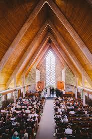 wedding venues in lynchburg va classic virginia wedding by sam stroud southern weddings