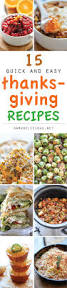 thanksgiving receips 474 best thanksgiving recipes images on pinterest thanksgiving