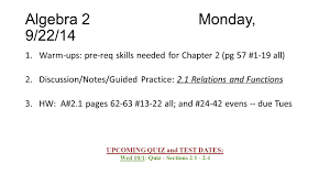 100 pdf pearson success algebra 2 answers best 25 common
