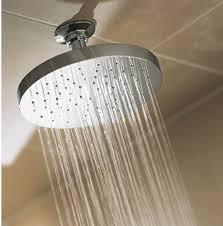No Water Pressure In Kitchen Faucet bathroom sink water softener low pressure low water pressure