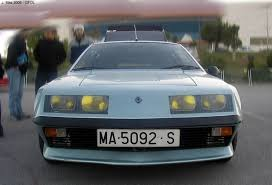 renault alpine a310 file renault alpine a310 3 jpg wikimedia commons