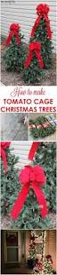 Outdoor Christmas Decorations Diy by 25 Amazing Diy Outdoor Christmas Decoration Ideas For Creative