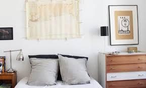 la chambre 73 déco image de peinture d une chambre 73 bern image de
