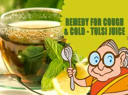 cure for cold u0026 cough ayurvedic home remedies natural home