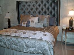 Inexpensive Headboards For Beds with Tall Wood Headboard Beds Cheap Headboards Uk For Double Bed