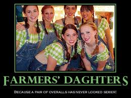Memes About Daughters - farmers daughters demotivator by sargonr on deviantart