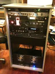audio visual rack on audio images tractor service and repair manuals