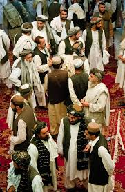 quotes about leadership and dance pashtun culture wikipedia