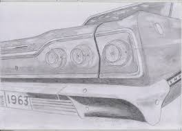 classic cars drawings classic car drawings may 2014