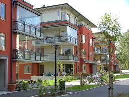 wintergarten balkon homeplaza ganzjährig sommer verglasung für balkon verlängert