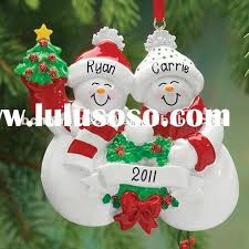 wholesale custom ornaments rainforest islands ferry