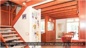 mid terraced house for sale in welwyn garden city youtube
