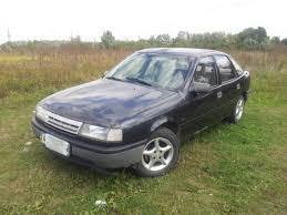 opel vectra 1990 продам opel vectra a в г чоп закарпатская область 1990 года