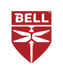 bell rings red images Bell rings in new era with new logo technology focus rotor jpeg