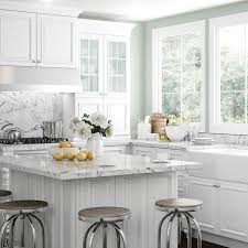 Kitchen Brilliant Durable Cabinets Three Smart Collections Home - Home depot kitchen cabinet prices