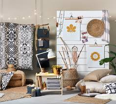 ikea dorms ikea wants to help you decorate your dorm room dorm accessories