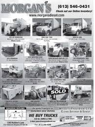 paccar truck parts morgans diesel truck parts truck news