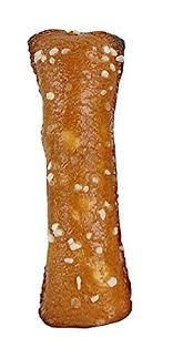 unique pretzel shells where to buy unique pretzels original pretzel shells 10 ounce