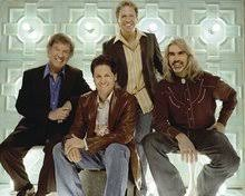 gaither vocal band tour dates concerts tickets songkick