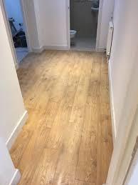 Laminate Flooring Skirting Lets Renovate Architraves Skirting U0026 Flooring