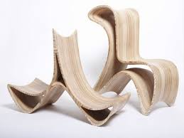 famous contemporary chair designers design we re told is just