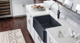 Kitchen Sinks Faucets And More In Canada BLANCO - Blanco kitchen sinks canada