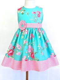 partido vestido niño cumpleaños vestido vestido vestidos