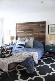 plain modern rustic bedroom ideas retreats t for decorating modern rustic bedroom ideas
