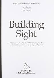 building sight handbook of building and interior design solutions