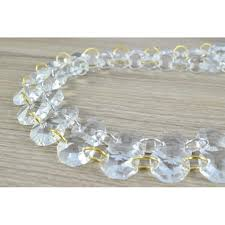 Chandelier Making Supplies Chandelier I Swarovski Crystal I Swarovski Crystals I Glass Beads
