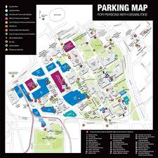 Stevens Campus Map Bga Campus Map Ltcc Campus Map Bg Campus Map Btc Campus Map