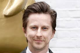 who is lee ingleby line of duty u0027s nick huntley and star of