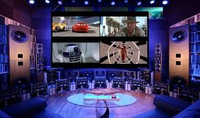 Ultimate Man Cave The Ultimate Man Cave Essentials