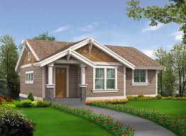Carriage Style House Plans Plan 88 123 Carriage Style House Plans