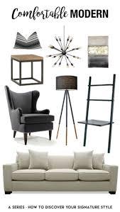 Define Home Decor How To Define Your Signature Style Part 3