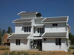 collections of modern house roof designs pictures free home
