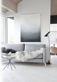 99 fantastic minimalist home decor ideas minimalist living