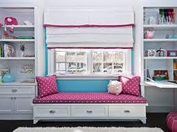 Window Seat With Storage Bedrooms Kitchen Window Seat Window Seat With Storage Kitchen