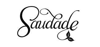 Saudade Tattoo Ideas Portuguese Word That Has No Direct Translation In English It