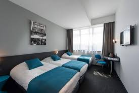 hotel chambre familiale strasbourg prices and reservation hotel athena spa strasbourg prices