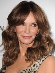 hair highlights and lowlights for older women trendy highlights for brunette hair gorgeous brunette hairstyles