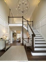 Foyer Chandelier Ideas Rustic Industrial Large 2 Story Foyer Chandelier Trgn Ad7f69bf2521