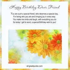 31 best friends birthday images on pinterest birthday cards