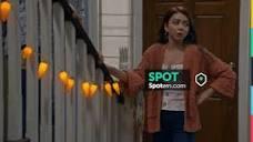 medias.spotern.com/spots/share/318/318512-15858212...