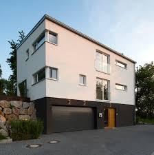 Ein Haus Ich Bau Mir Ein Haus Wohngesund Von Anfang An Folge 22 U2013 In