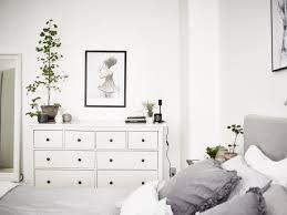 Ikea Bedrooms Furniture Ikea Hemnes White Bedroom Furniture Bedroom